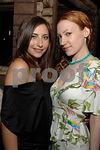 Stella Keitel & Devorah Rose