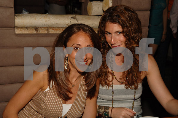 June 28, 2006 315