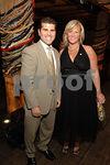 Chris & Patricia Carbone