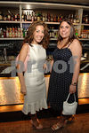 Katherine Delagado & Bobbi Gochman
