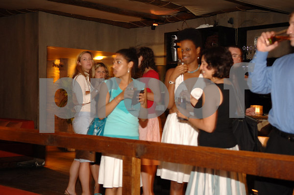June 28, 2006 070