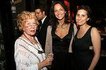 Heather Cohane, Emma Snowdon-Jones & Laura Livingston Rubin