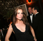 "<a href=""http://www.addictny.com/home"">Megan Johnson</a>, owner of critically acclaimed <a href=""http://www.addictny.com/home"">Addict NY</a> Boutique at 20 East 12th Street between 5th and University"