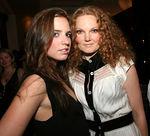 "<a href=""http://www.addictny.com/home"">Megan Johnson</a> & Stefani Burns"