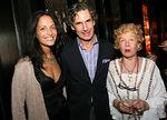 Emma Snowdon Jones, Roy Kean & Heather Cohane