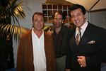 ? Steve Sands & Chuck Zito