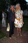 Alice Judelson & Dana Stubgen