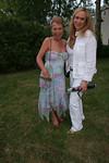 Wanda Murphy & Patty Raynes