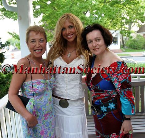 """Wanda Murphy, <a href=""""http://www.samanthacole.org/Homepage.html"""">Samantha Cole</a> and <a href=""""http://www.joannamastroianni.com/"""">Joanna Mastroianni</a>"""