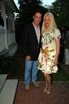 Dr. Patrick Stubgen & Dana Hammond Stubgen