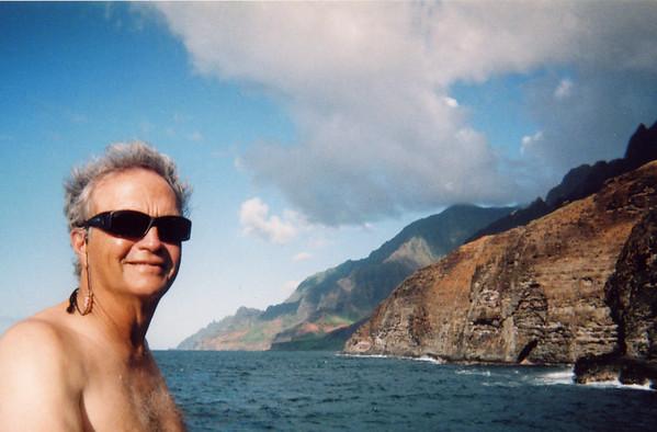 Kauai Trip September 2006