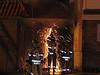 Kearny 3-8-06 : Kearny 3rd alarm + at 819 Harrison Ave. on 3-8-06