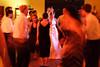 lauren and maria dance floor
