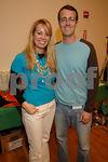 Allison Weiss & Chip Brady