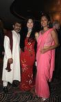 Rajiv Chaudhri, ? & Payal Chaudhri
