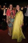 Lara Meiland & Jennifer Suh