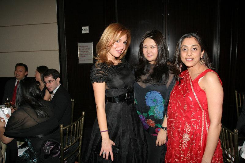 "Young Patrons Co-Chairmen: <a href=""http://money.cnn.com/magazines/fortune/fortune_archive/2005/03/07/8253444/index.htm"">Fabiola Beracasa</a>,  <a href=""http://www.mayastendhalgallery.com/jscher_susanshin_film.html"">Susan C. Shin</a> & <a href=""https://www.asiasociety.org/membership/asiacircle.html"">Rachna Khosla</a>"