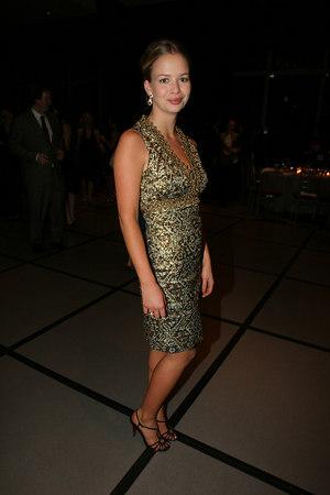 the beautiful Marisa....