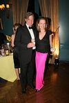 Richard Perry & Ruthann Bowers