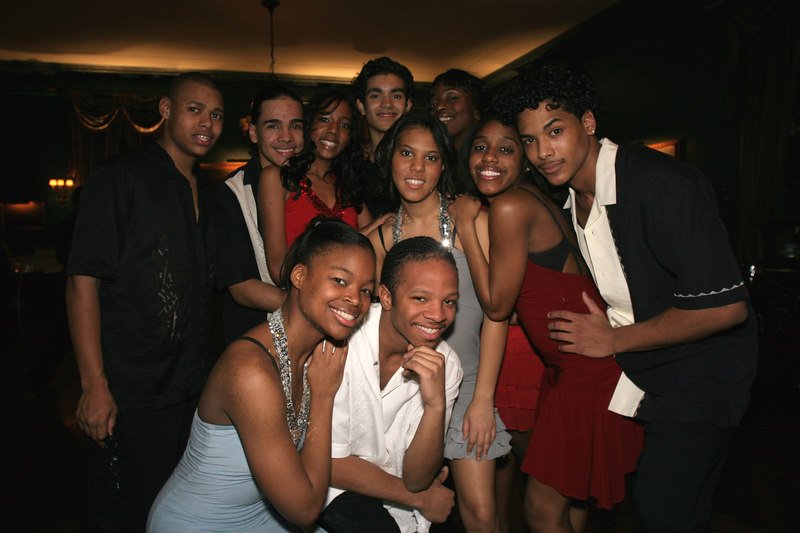 "<a href=""http://www.henrystreet.org/site/PageServer?pagename=aac_dance"">the Abrons Arts Center Dance Ensemble</a> of the Henry Street Settlment Dance Program"