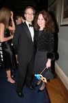 Randall Stemplar & Karen Zieff