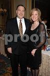 Mr&Mrs. Englehardt