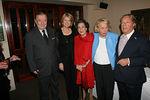 """<a href=""""http://www.wiley.com/WileyCDA/WileyTitle/productCd-0471204560.html"""">Sirio Maccioni</a>, <a href=""""http://www.marthastewart.com"""">Martha Stewart</a>, Kitty Carlisle Hart, Liz Smith, Arnold Scassi"""