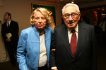 "<a href=""http://www.nypost.com/gossip/liz/liz.htm"">Liz Smith</a> and <a href=""http://nobelprize.org/peace/laureates/1973/kissinger-bio.html"">Henry Kissinger</a>"