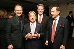 "<a href=""http://www.bsfllp.com/htm/flash.htm"">David Boies</a>, Arnold Scaasi, <a href=""http://www.abcmedianet.com/executive/westin.shtml"">David Westin</a> & <a href=""http://www.usnews.com/usnews/opinion/mzuckerman.htm"">Mort Zuckerman</a>"