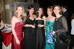 "NEW YORK-MARCH 4: NYJL Guests attend NEW YORK JUNIOR LEAGUE'S 54th Annual Winter Ball, ""Circo""  at Cipriani 42nd Street, 110 East 42nd Street, New York City, New York on Friday, March 4, 2006 (Photo Credit: Christopher London/ManhattanSociety.com)"