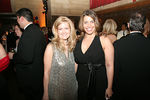 "NEW YORK-MARCH 4: Kristen McGinnis & Kirsten Meadow  attend NEW YORK JUNIOR LEAGUE'S 54th Annual Winter Ball, ""Circo""  at Cipriani 42nd Street, 110 East 42nd Street, New York City, New York on Friday, March 4, 2006 (Photo Credit: Christopher London/ManhattanSociety.com)"