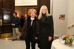 Heather Cohane & Cynthia Lufkin