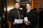 """<a href=""""http://wcbstv.com/bios/local_bio_201163250.html"""">Mario Bosquez</a> & Board Member Ivan Rodriguez"""