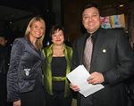 "<a href=""http://www.wnbc.com/meetthenewsteam/5518456/detail.html"">Monica Morales</a>, CHCF Executive Director, <a href=""http://www.chcfinc.org/executive_director.htm"">Elba Montalvo</a> & Mario Bosquez"