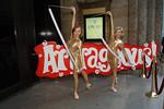 Artrageous 2006 045