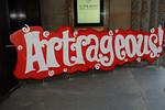 Artrageous 2006 026
