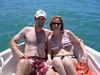 Steve and Melissa Atherton