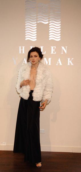 Helen Yarmak 519
