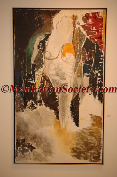 Kent Charugundla & Tamarind Art Present  50 Years of Bal Chhabda