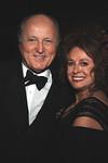Mario Buatta & Joan Jedell