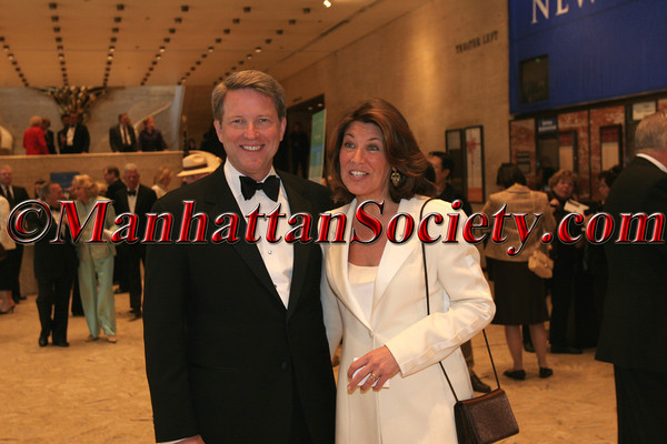 """<a href=""""http://www.abcmedianet.com/executive/westin.shtml"""">David Westin</a> and <a href=""""http://www.sesameworkshop.org/aboutus/inside_management.php#westin"""">Sherrie Rollins Westin</a>"""