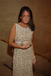 Elizabeth Meigher (Editor, Q Magazine)