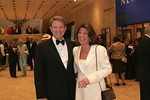 "<a href=""http://www.abcmedianet.com/executive/westin.shtml"">David Westin</a> and <a href=""http://www.sesameworkshop.org/aboutus/inside_management.php#westin"">Sherrie Rollins Westin</a>"