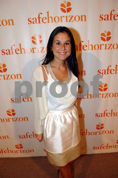 Safe Horizon 037