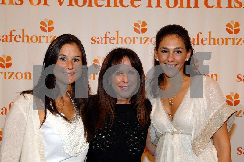 Safe Horizon 054