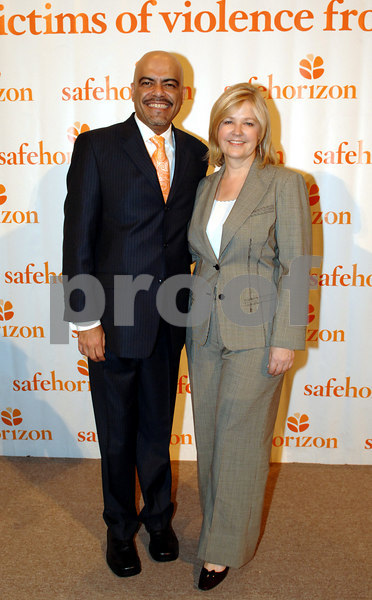 Safe Horizon 022