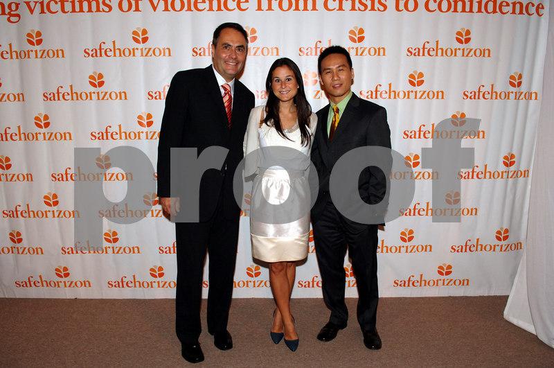 Safe Horizon 032