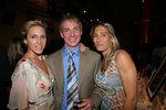 Brooke Bradford Churchill, Floyd Rumohr & Dawn Palo