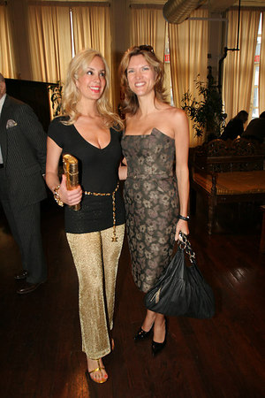 "<a href=""http://www.tracystern.com"">Tracy Stern</a> & Cathy Riva"
