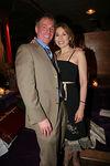 Floyd Rumohr & Valerie Smaldone